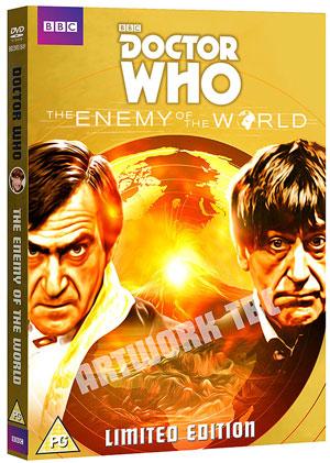 bbc-shop-enemy-exc