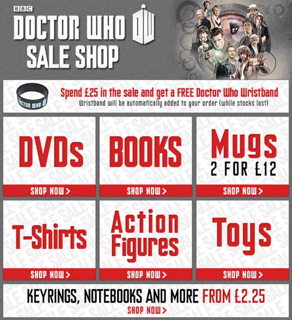 bbc-shop-sale