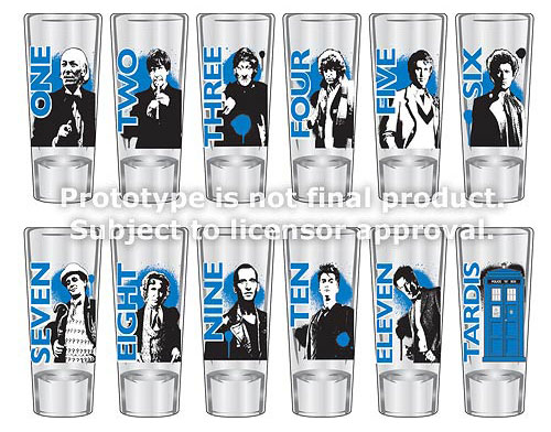 bbp-glasses-11-doctor-set
