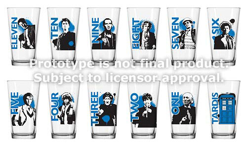bbp-glasses-11-doctor-set2