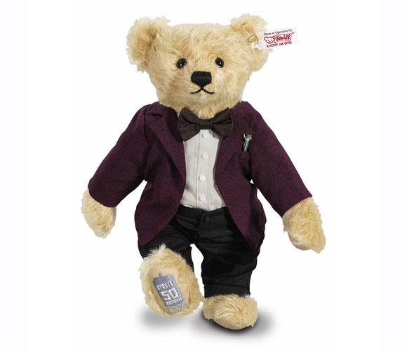 bear-50th