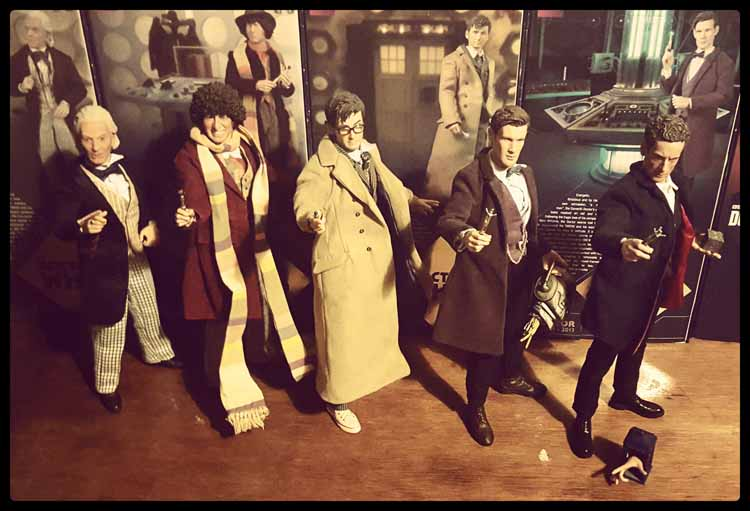 bf collection (2)