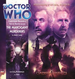 bigfinish-3.11The-Mahogany-Murderers