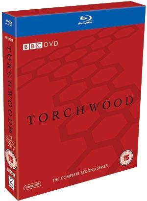 bluray-torchwoodseries1