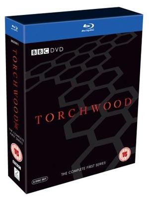 blurey-torchwoodseries1box