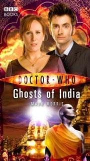 book-ghostsofindia
