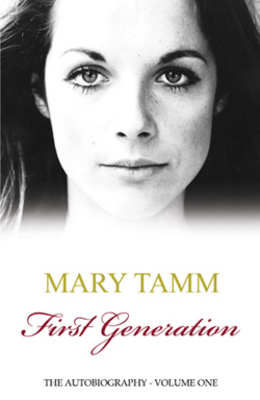 book-marytamm