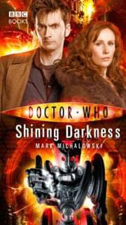 book-shiningdarkness