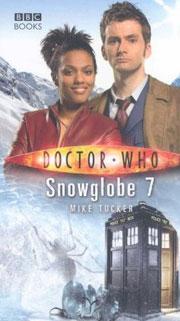 book-snowglobe7