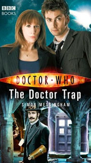book-thedoctortrap