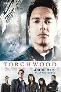 book-torchwood1