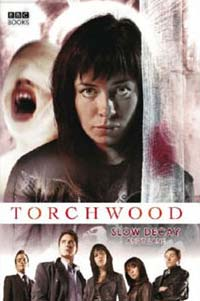 book-torchwood2