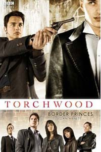 book-torchwood3