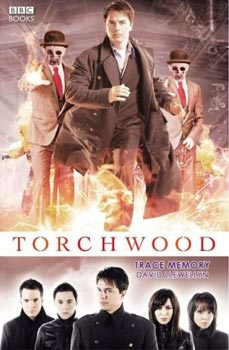book-torchwood4