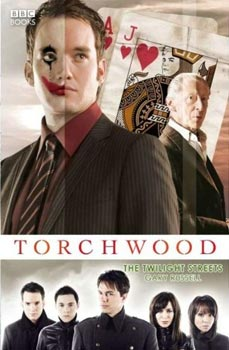 book-torchwood5
