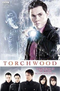 book-torchwood6