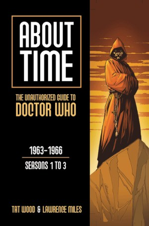 books-abouttime1-3