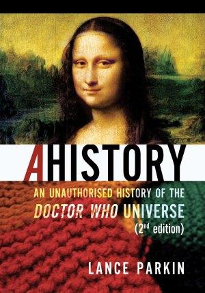 books-ahistory