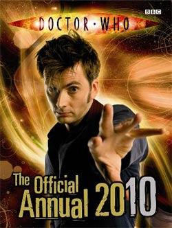 books-doctorwhoannual2010L