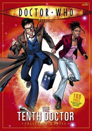 books-graphicnovelcollected