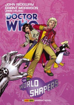 books-graphicnovelworld