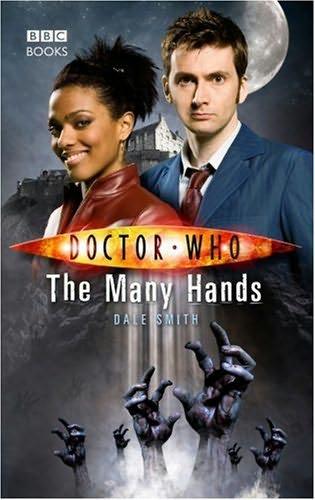 books-manyhands2