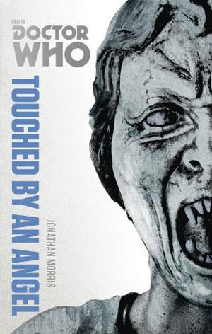 books-mc-6