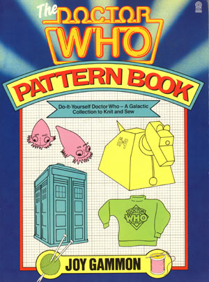 books-patternbook