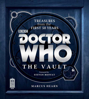 books-thevault300