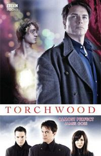 books-torchwood-almostperfectL