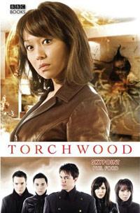books-torchwood-skypoint-L