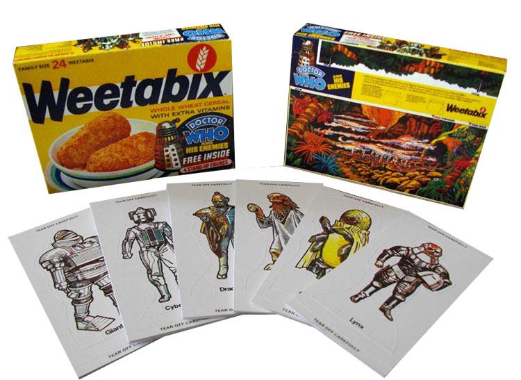 boxes-jpg2