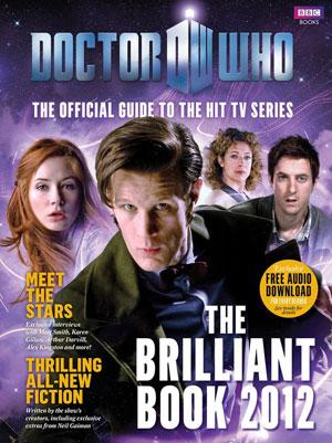 Doctor Who (TV Series 2005– ) - IMDb
