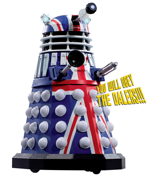 british-doctor-who-50th-dalek