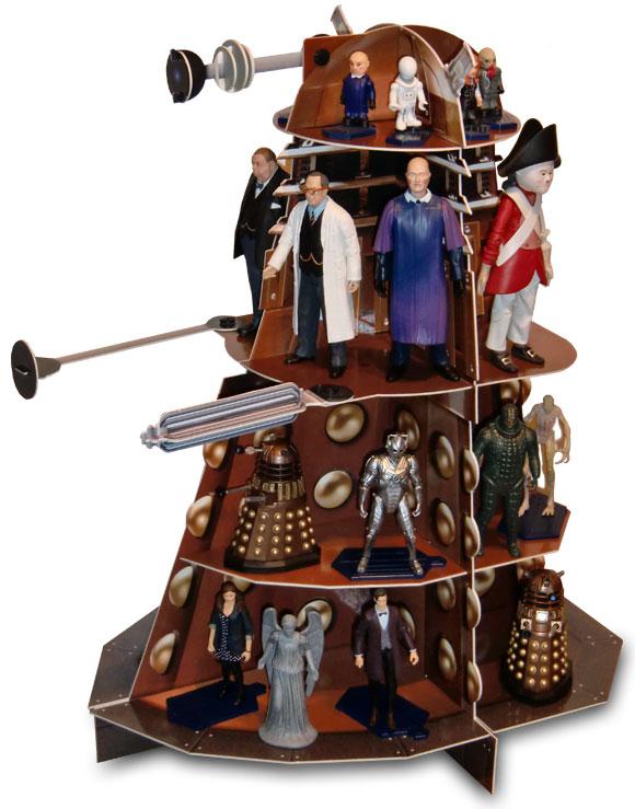 cake-stand-1580