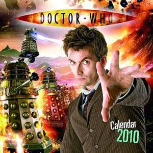 calendar-2010DW