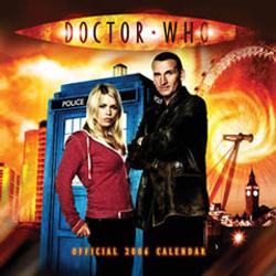 calendar-doctorwho2006