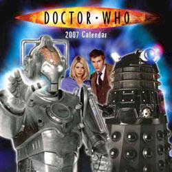 calendar-doctorwho2007