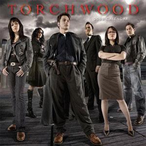 calendar-torchwood2008