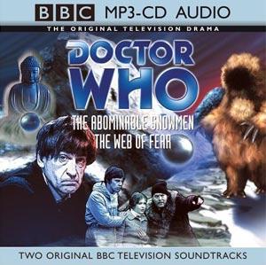 cd-abominablesnowmenwebfear