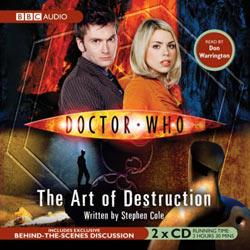 cd-artdistruction