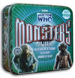 cd-monstersonearth0