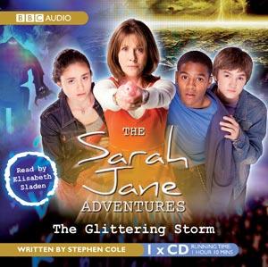 cd-sjathe-glittering-storm5-11-2007