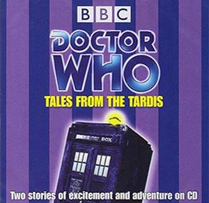 cd-talesfromthetardis2story