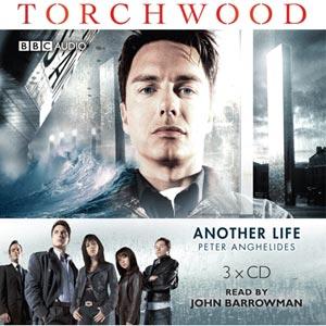 cd-torchwoodanotherlife2-4-2007