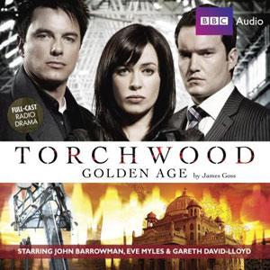 cd-torchwoodgolden