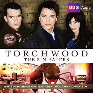 cd-torchwoodsineaters4-6-20091