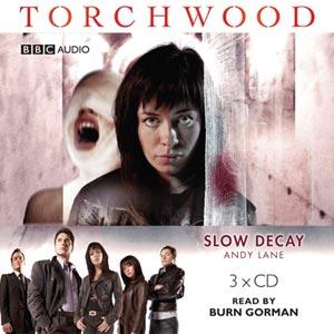 cd-torchwoodslowdecay2-4-2007