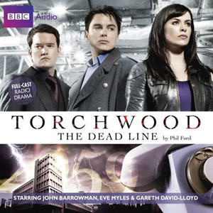 cd-torchwoodthedeadline