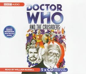 cd-travelsintimespacecrusaders